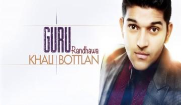Khali Bottlan